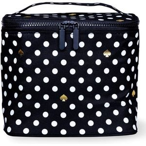 Kate Spade New York Insulated Cooler Lunch Tote